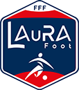 https://laurafoot.fff.fr/wp-content/uploads/sites/10/2018/02/Logo_LAuRAFoot.png