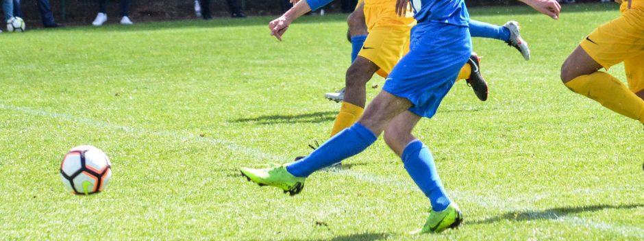 Compétitions – Ligue Auvergne Rhône Alpes de Football