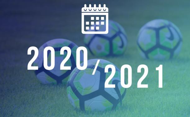 Calendrier Sportif 2021 Saison 2020 2021 : le calendrier sportif – Ligue Auvergne Rhône