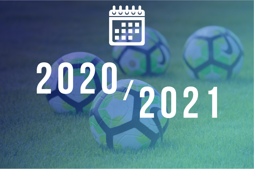 Calendrier Ffc Rhone Alpes 2022 calendrier – Ligue Auvergne Rhône Alpes de Football